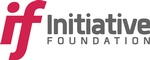 Initiative Foundation/Three Rivers Community Foundation