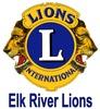 Elk River Lions