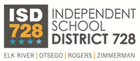 ISD 728 District Office