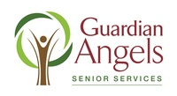 Guardian Angels Senior Services