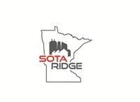 Sota Ridge Construction