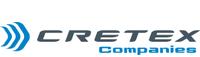 Cretex Companies Inc.