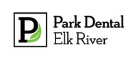Park Dental Elk River