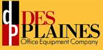 Des Plaines Office Equipment