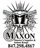 Maxon Shooter's Supplies, Inc.