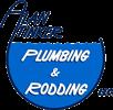 Alan Tinker Plumbing & Rodding LLC