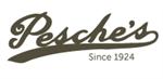 Pesche's Flower Shop & Garden Center Inc.