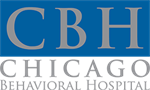 Chicago Behavioral Hospital