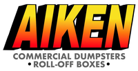 Aiken Refuse, Inc.