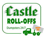 Castle Roll-Offs