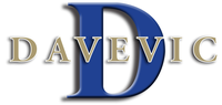 Davevic Benefit Consultants