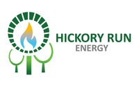 HICKORY RUN ENERGY, LLC