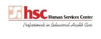 Human Services Center