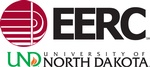 EERC - University of North Dakota