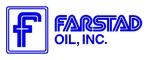Farstad Oil, Inc.