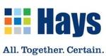 Hays Companies / Hays Power & Utility