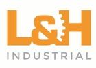 L & H Industrial, Inc.