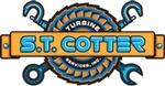S.T. Cotter Turbine Services, Inc.