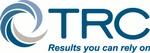 TRC Environmental Corporation