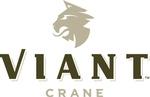 Viant Crane