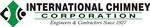 International Chimney Corp.