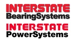 Interstate PowerSystems