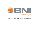 BNI Coal, Ltd.