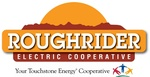Roughrider Electric Cooperative, Inc.