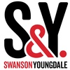 Swanson & Youngdale, Inc.