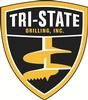 Tri-State Drilling, Inc.