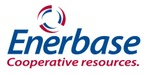 Enerbase Cooperative Resources
