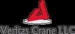 Veritas Crane LLC