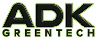 ADK GreenTech LLC
