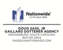 Nationwide - Gaillard Dotter Agency, LLC.