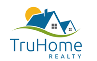 TruHome Realty