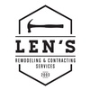 Len's Remodeling and Contracting Services