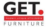 Get.Furniture
