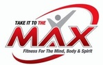 The Max Challenge of Manalapan