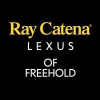 Ray Catena Lexus