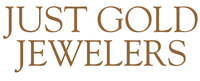 Just Gold Jewelers, Inc.
