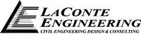 LaConte Engineering
