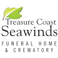 T.  C. Seawinds Funeral Home & Crematory
