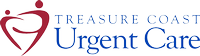 Treasure Coast Urgent Care