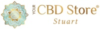 Your CBD Store Stuart