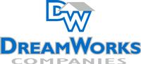 Dream Works Companies
