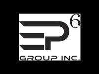 EP6 Group Inc.