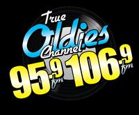 True Oldies Channel/106.9