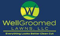 Well Groomed Lawns, LLC