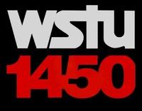 WSTU, WPSL & WJNX