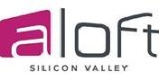 Aloft Silicon Valley